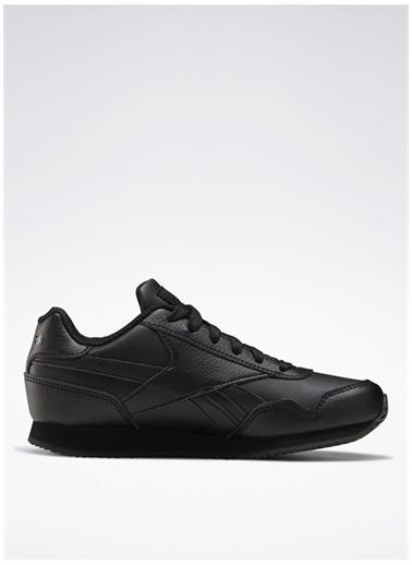 Reebok Reebok Yürüyüş Ayakkabısı Siyah